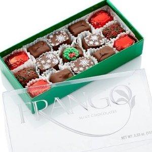 低至5折精选 Frango 巧克力礼盒促销热卖
