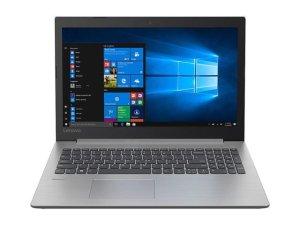 $449.99 (原价$679.99)Lenovo IdeaPad 330 15.6