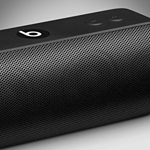$113Beats by Dr. Dre Beats Pill+ Speaker Black