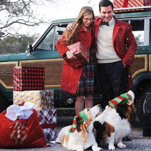 Up to 40% off +extra 15% offSemi-annual sale @ Brooks Brothers
