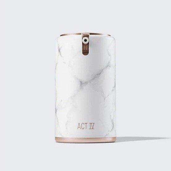 ACT IV 妆前乳