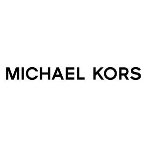 低至4折 + 立减¥225 + 直邮中国Michael Kors 全场美包美鞋热卖 多款降至史低价