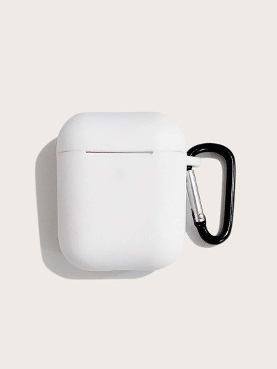 AirPods 保护壳
