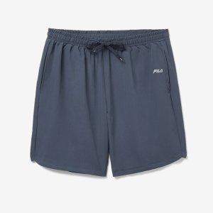 FilaMaaz 短裤