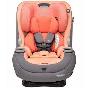 Maxi-CosiPria 3-in-1 正反双向安全座椅