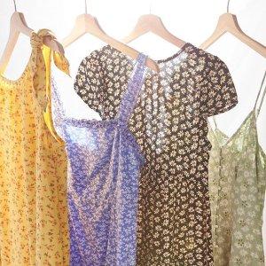 低至6折American Eagle 夏日美裙、连体衣热卖