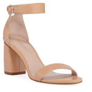 Extra 40% OffStuart Weitzman Shoes @ Neiman Marcus Last Call
