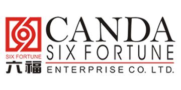 Canda Six Fortune (CA)