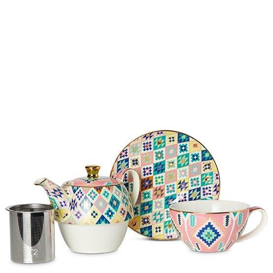 茶具套装 - T2 APAC | T2 TeaAU