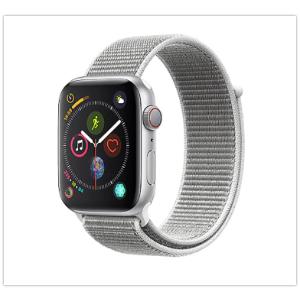 Apple Watch Series 4智能手表 (GPS + LTE)( 44毫米  )