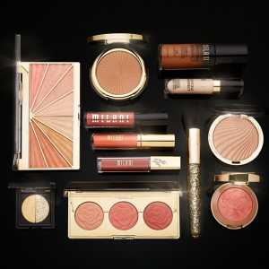 30% off sitewideDealmoon Exclusive: Milani Cosmetics Doubles Day on Sale