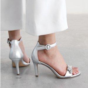 低至5折 美鞋$49.99起折扣升级:Naturalizer 精选美鞋限时优惠