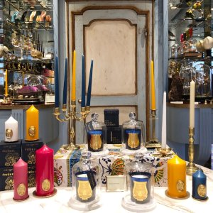 满额立享最高8折Cire Trudon 贵族香薰蜡烛促销热卖
