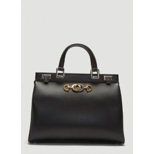 GucciZumi 手提包