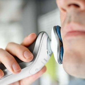 $134.99(原价$239.99)Philips 7000系列干湿两用电动剃须刀