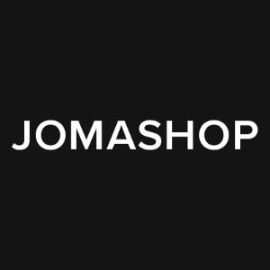 低至1.6折+额外立减+免税Jomashop 黑五早鸟专场,Dior 墨镜$49,Gucci 运动鞋$419