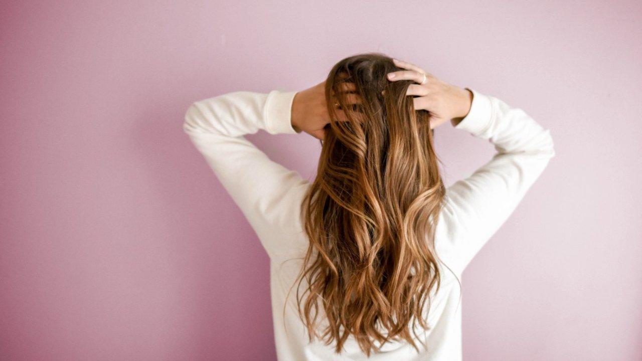 你的头发还好吗?收下这份防脱生发指南(附日常养发护发经验)