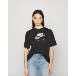 Nike黑色T恤