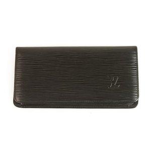 Louis Vuitton每单直减£35!钱包