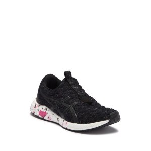 e7901cd6f96c ASICS Running Shoes On Sale   Nordstrom Rack Up to 40% Off - Dealmoon