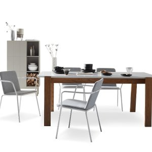 Up to 40% OffModrn Scandinavian Furniture on Sale