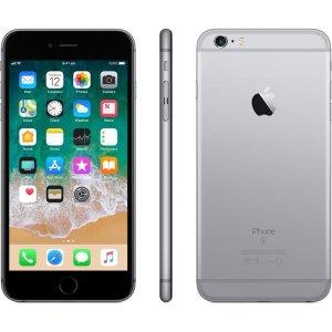$499起 双色可选Apple iPhone 6s Plus 最后清仓 32GB/128GB