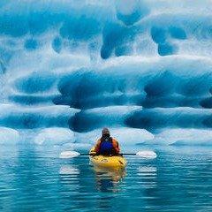From $4987 - Days Alaska Voyager @ Princess Cruise