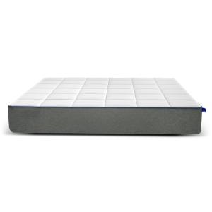 Nectar加送2个枕头Cal king 床垫