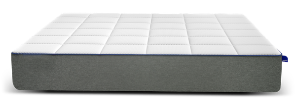 Cal king 床垫