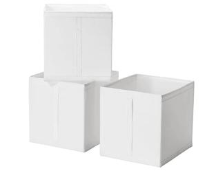 SKUBB Box   - IKEA