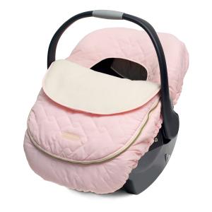 $23.37JJ Cole 宝宝座椅防水保暖袋