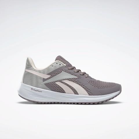 $32.99 +Free ShippingReebok Running shoes