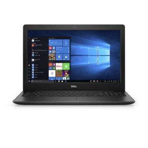 $599 (原价$749)Dell Inspiron 15 3583 笔记本 (i7-8565U, 8GB, 256GB)