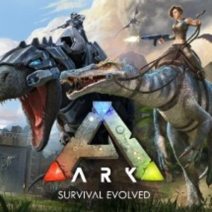 $10 (原价$49.99)《方舟 生存进化》Steam 数字版 多人在线生存网游