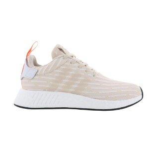 AdidasNMD R2运动鞋