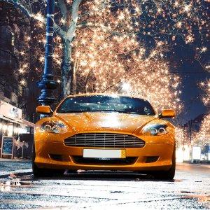 Dealmoon BestAuto ChoiceBest Season for Cars