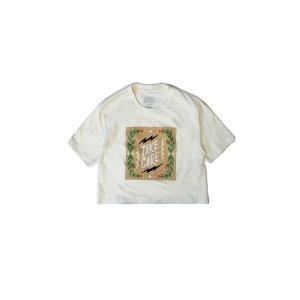 Anna SuiTake Care T Shirt