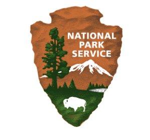 only $10Senior Citizen Lifetime Nation Parks Pass