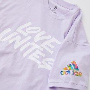 $24起 百搭必备Urban Outfitters 图案T恤上新热卖