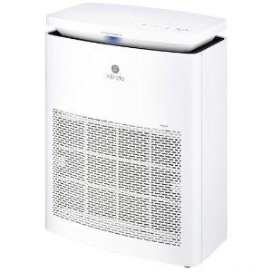 空气净化器