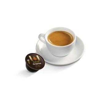 Nescafé Dolce Gusto系列胶囊48粒装 黑五全场7.3折限时闪购