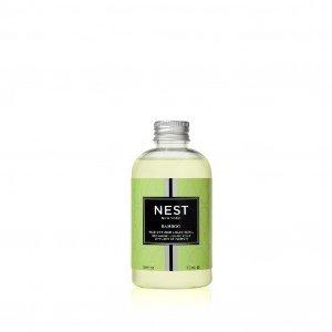 Nest经典绿竹扩香替换装 175ml