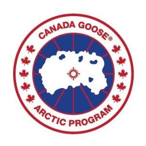6折起收热门款!内附终身保修信息汇总:Canada Goose 加拿大鹅(加鹅) 2021折扣优惠 | 在英国哪里买