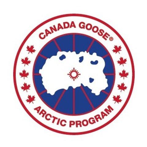 6折+额外8折 远征款等热门超低价合集:Canada Goose 加鹅(加拿大鹅)折扣超全汇总,反季囤最机智!