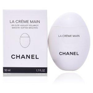 Chanel官网$95护手霜