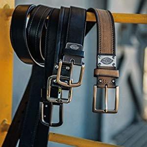 低至5.5折Dockers, Tommy Hilfiger 男士皮带、钱包、领带等配饰促销