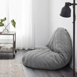 IkeaDIHULT 懒人沙发