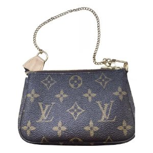 Louis Vuitton链条小包