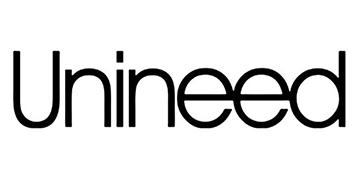 unineed.com