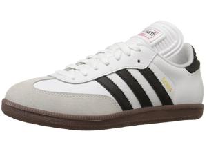 $34adidas Performance Men's Samba Classic  Shoes On Sale